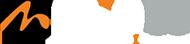 Miow Web Logo